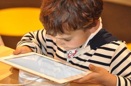 Las generaciones nacidas a partir del año 2000 están consideradas nativos digitales.
