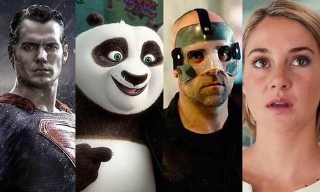películas más esperadas marzo 2016 tit