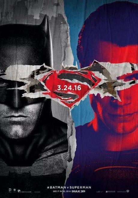 películas más esperadas marzo 2016 batman v superman