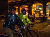 Mejores viajes bicicleta Europa ciclismo