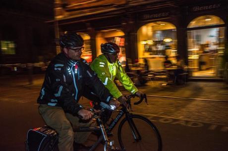 Mejores viajes en bicicleta por Europa | ciclismo
