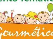 Campamento Urbano Semana Santa 2016 Gourmeticamp