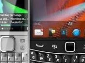 aplicación mensajeria Whatsaap dejará funcionar Blackberry Nokia.