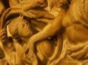 Réplicas romanas para museografía didáctica.