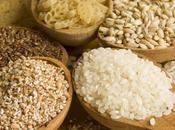 importancia consumir alimentos integrales