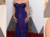 """Pero mari pinta llevas"" Oscar 2016"