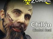 Llega Survival Zombie Chillón