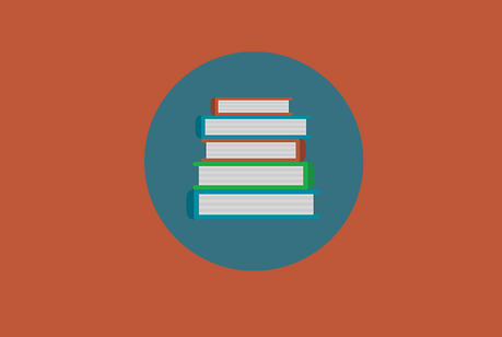 Beneficios de tener con calendario editorial + PLANTILLA GRATUITA