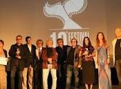 mucho éxito sala llena culminó Festival Internacional Cine Punta Este