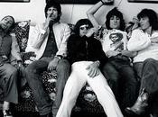 Rolling Stones: lado Rock Roll