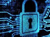 ¿Qué criptografía?