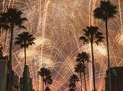 Estrena Disney World atracciones shows!