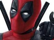 [Artículo] debe éxito Deadpool significa para cine superhéroes?
