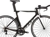 Bicis para iniciarse Triatlón 2016