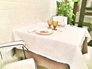 bares madrid, restaurantes romanticos, restaurantes romanticos en madrid, jazz en madrid, madrid de los austrias, bares centro de madrid, la candela resto