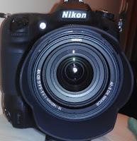 Objetivos_Nikon