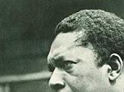 JOHN COLTRANE: COLTRANE, Love Supreme-The Complete Masters