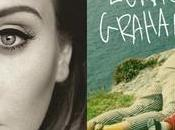Adele Lukas Graham siguen liderando ventas británicas