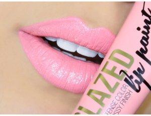 LA-GIRL-Glazed-Lip-Paint