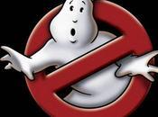 GhostBusters estrena trailer. ¡Ahora encargan ellas!