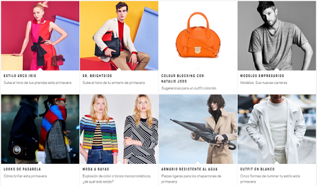 Farfetch · Las mejores boutiques del mundo a un click!