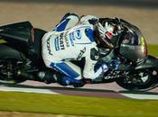 Lorenzo sigue sumando buenos resultados Qatar