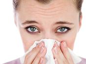 alergia ácaros medidas para evitarlas