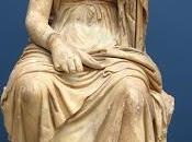 Festividades romanas meses: Marzo