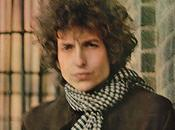 Dylan: Blowing Wind