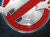 Primer trailer oficial v.o. cazafantasmas (ghostbusters)