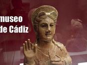 Museo Cádiz: Nuestra Visita