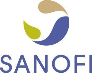 SANOFI diabetes sobornos