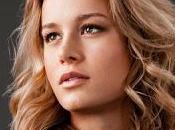 Brie Larson Oscar, denuncia sexismo Hollywood