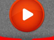 'netflixvision'. podcast richard 'v'.