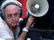 Carta abierta obama director cine cubano juan carlos cremata