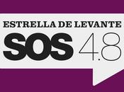 festival S.O.S. confirma Libertines, Modelo Respuesta Polar Blonde Readhead