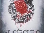 Reseña: círculo