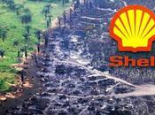 Shell enfrenta nueva batalla legal vertidos oleoductos