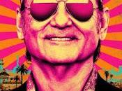 Rock kasbah Barry Levinson