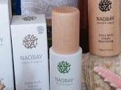 Productos Faciales Naobay