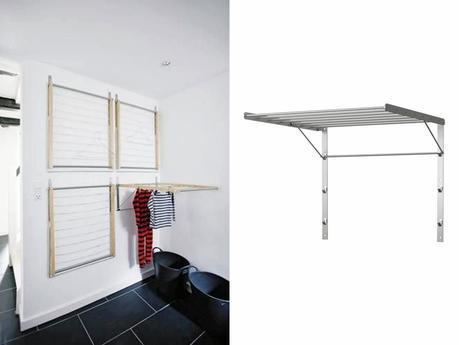 Deco ideas IKEA