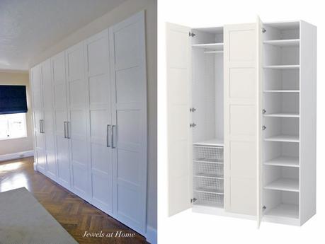 Deco Ideas Ikea Paperblog