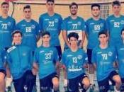 Montequinto Monterero recibe domingo Copa Campeón Andalucía manos Presidente Andaluza Antonio Rosales
