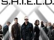 Agents S.H.I.E.L.D. tendrá cuarta temporada