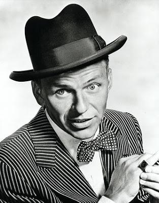 frank sinatra research paper Part 1 celebrity, american culture and frank sinatra: what's this about races,   the research presented in these pages should appeal to scholars of popular  music  (alk paper): 9780275964955 (alk paper): 9780313304668 (alk paper) .