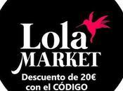 Lola Market trae mercado casa descuento compra