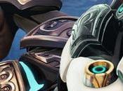 presentan Kleese Dragón, nuevos héroes Battleborn