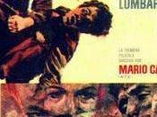 FARSANTES (España, 1963) Drama