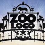 Zooloco, un fraude en toda regla