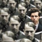 13 minutos para matar a Hitler, un plan imperfecto